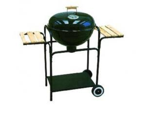 Kettle BBQ Grill--K18W