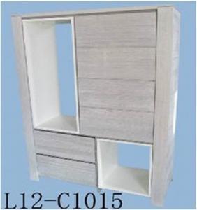 Living Room Cabinet L12-C1015