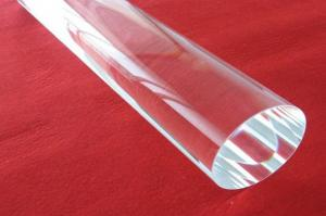 High quality Quartz Rods