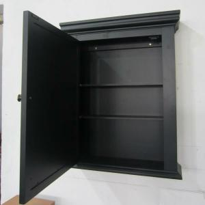 Cupboard-KF044-19