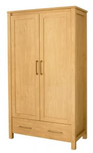 Dining Room Cupboard