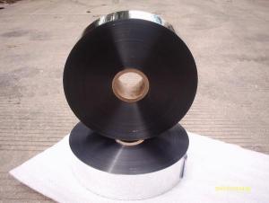 Alumium Core PVC Insulated Cable (VLV)