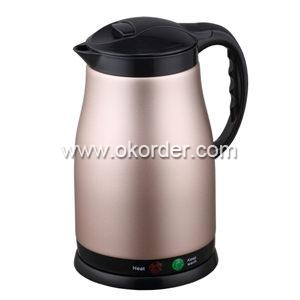 Home Use Electric Kettle
