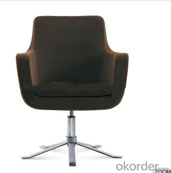 Hotel Chair-HC32