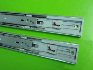 Drawer Slide S-002