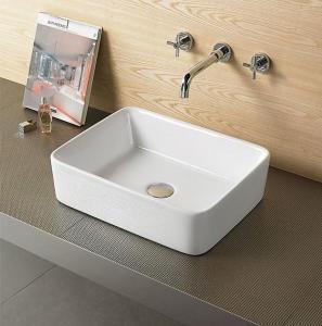 Art Basin CNBA-8310