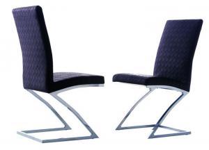 Hotel Chair HC-34-1
