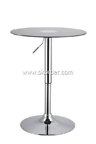 New Design Bar Table