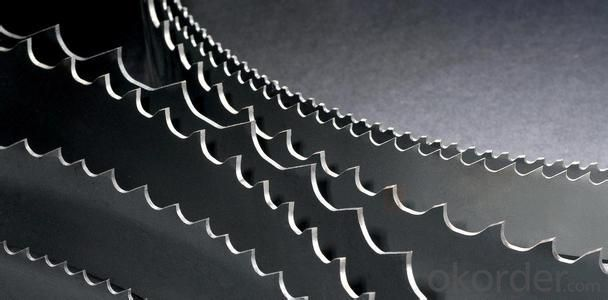Saw Blade For Power Tool