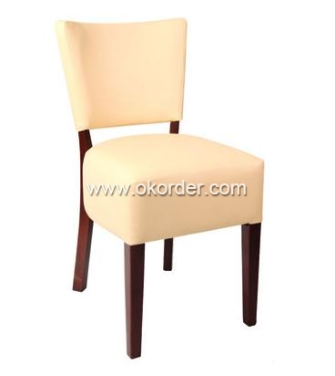 Modern and Contemporary Dining Chairs B015