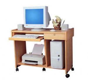 Computer Desk CMAX-LM-7023