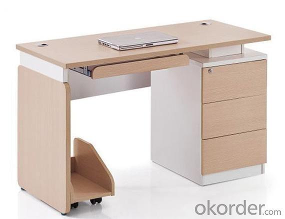 Computer Desk  CMAX-LM-183