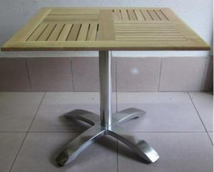Hotel Alterable  Dining Table