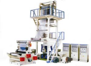 High Quality Automatic Flexo Printing Machine FP5-320