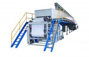 High Quality Automatic Gravure Printing Machine GPM-1200A