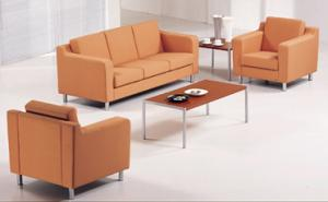 Reception Sofa C007