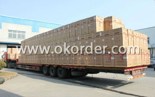 High Quality Auto Hot Melt Glue Carton Erector KXQR-502