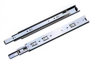 Drawer Slide S-004