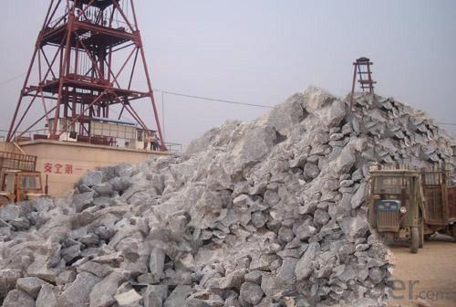 Granite Tile of Artificial Stone 014