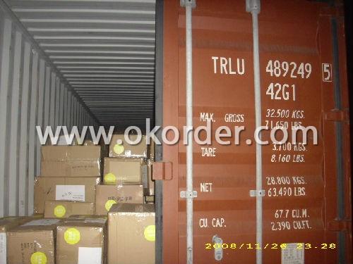 High Quality Liquid Packing Machine DZS-GZJ-7500