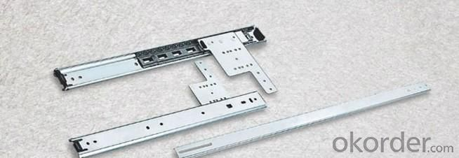 Drawer Slide HM4301