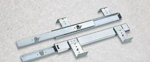 Drawer Slide HM4599