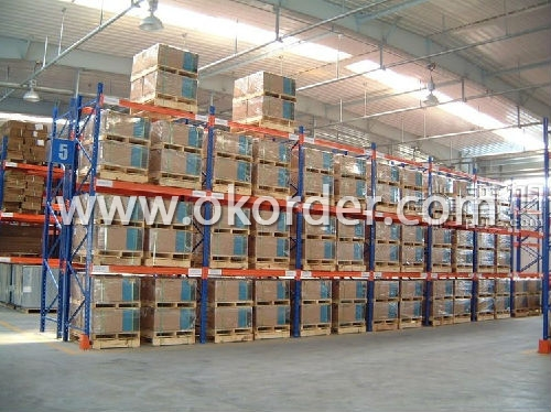 High Quality Auto High Speed Carton Erector KXQG-503