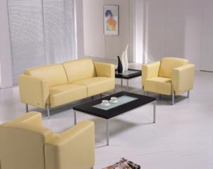 Reception Sofa C007