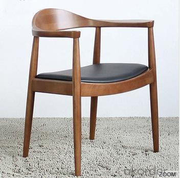 Hotel Chair HC-33