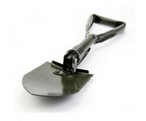 Collapsible Shovel  For Hand Tool