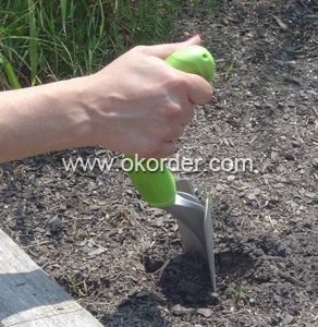 Garden trowel For Hand Tool
