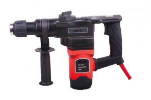 Rotary Hammer Power Tools
