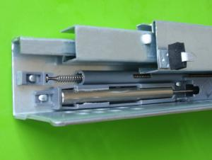 Drawer Slide HM4510