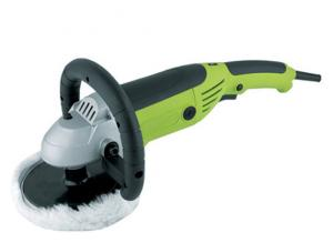 Electric Car Polisher For Powertools