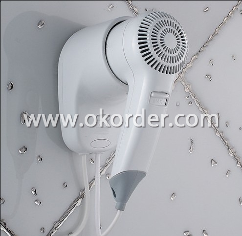 Beauty& Personal Care Hair Dryer: