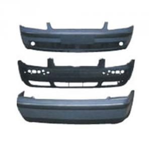 High Quality Front Bumper 86511-2B020 for Hyundai Santa Fe -2006