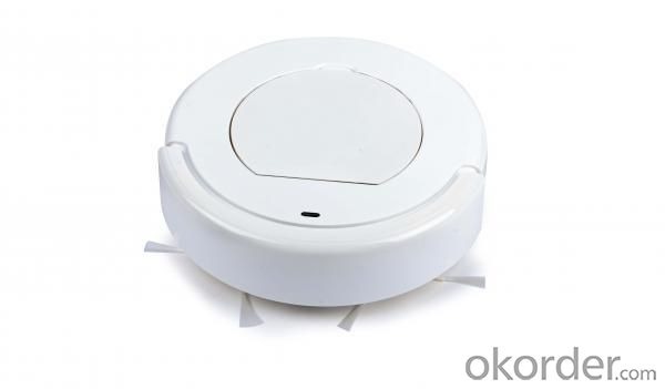 Hot Selling Multifunctional Robot Vacuum Cleaner