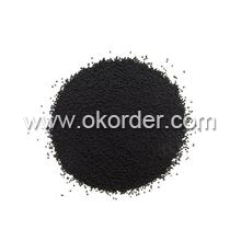 High Quality Acetylene Black 50% Compressed