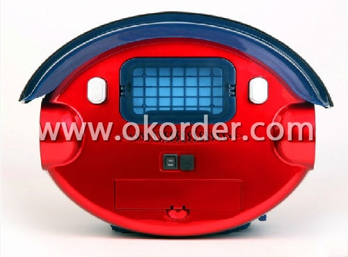 Hot Selling Promotional Robot Vacuum Cleaners