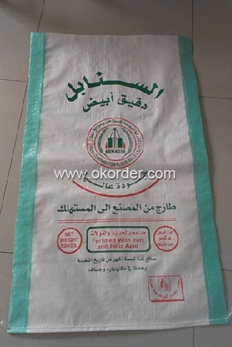 non--woven bag