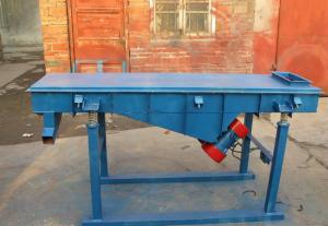 Electro Magnetic for Vibrating Screen
