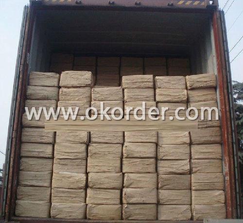 Package of Acetylene Black