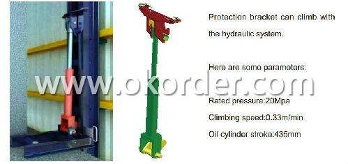Protection Platform
