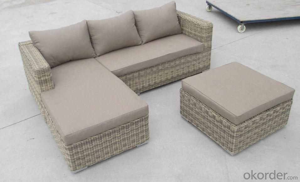 Coffee Table Set CF020