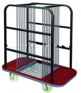 Banquet Table Trolley