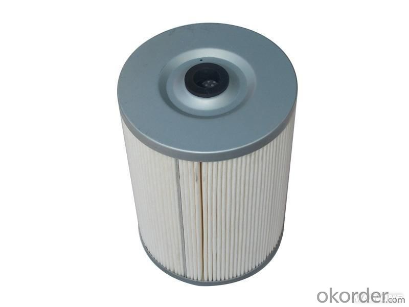 Good Quality Air Filter for Toyota