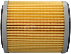 PP Quality Air Filter For Mercedes Benz