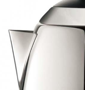 1200W Stainless Steel Kettle