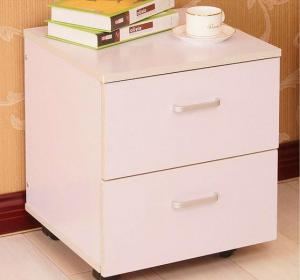 Nightstand NS-005