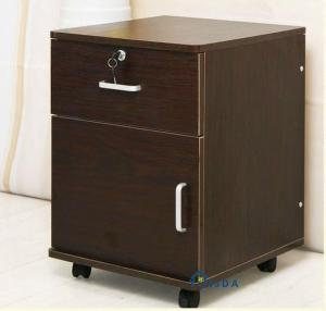 Nightstand NS-006